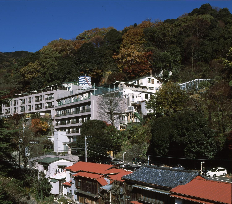神奈川県|湯河原・真鶴・小田原