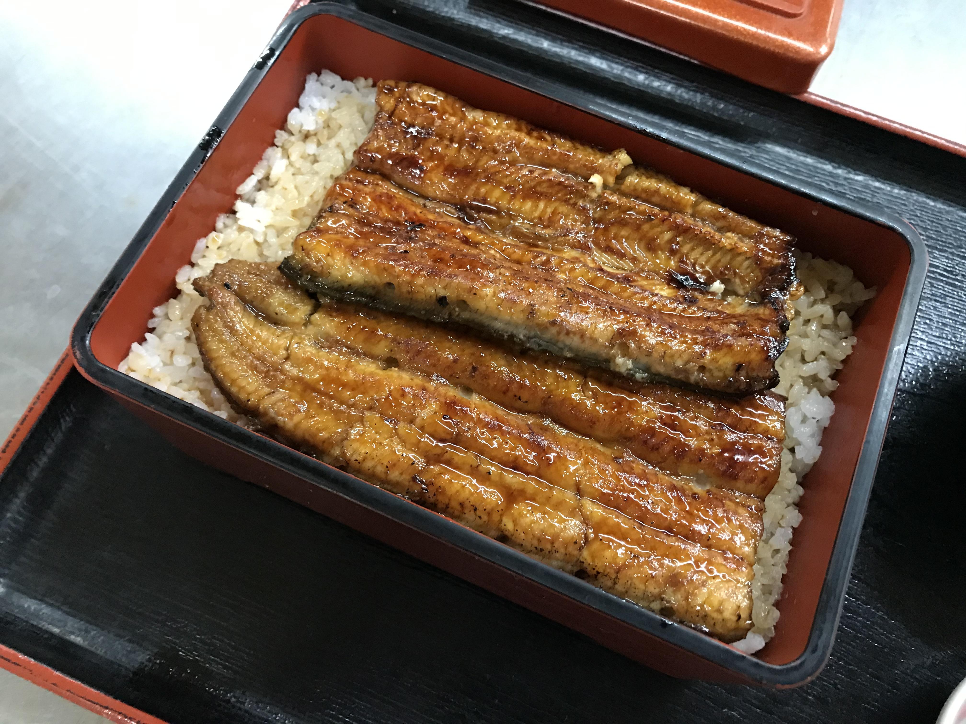 東京都|葛飾・江戸川・江東