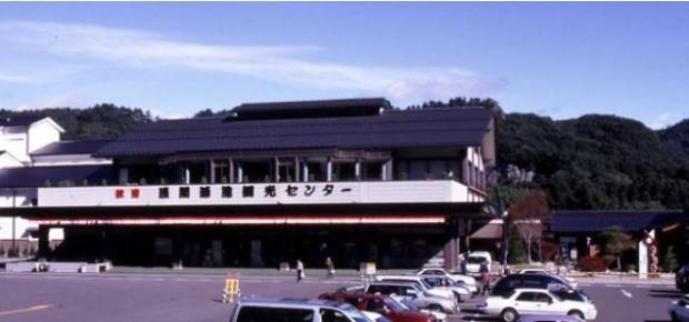群馬県|万座・嬬恋・北軽井沢