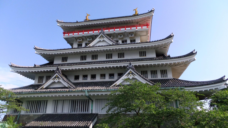 静岡県|熱海