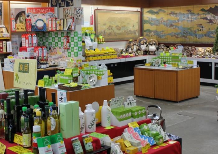 香川県|高松