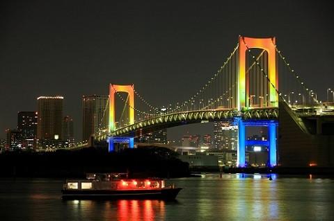 東京都|蒲田・大森・羽田周辺