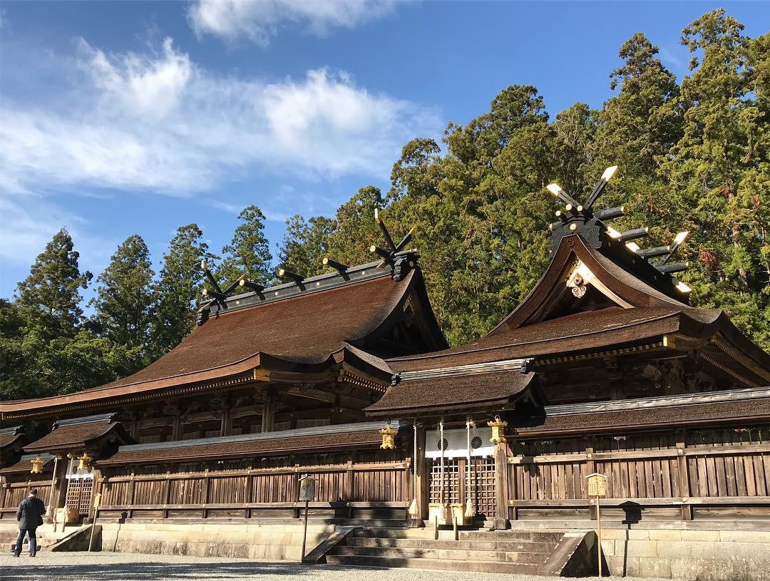 和歌山県|串本・那智勝浦