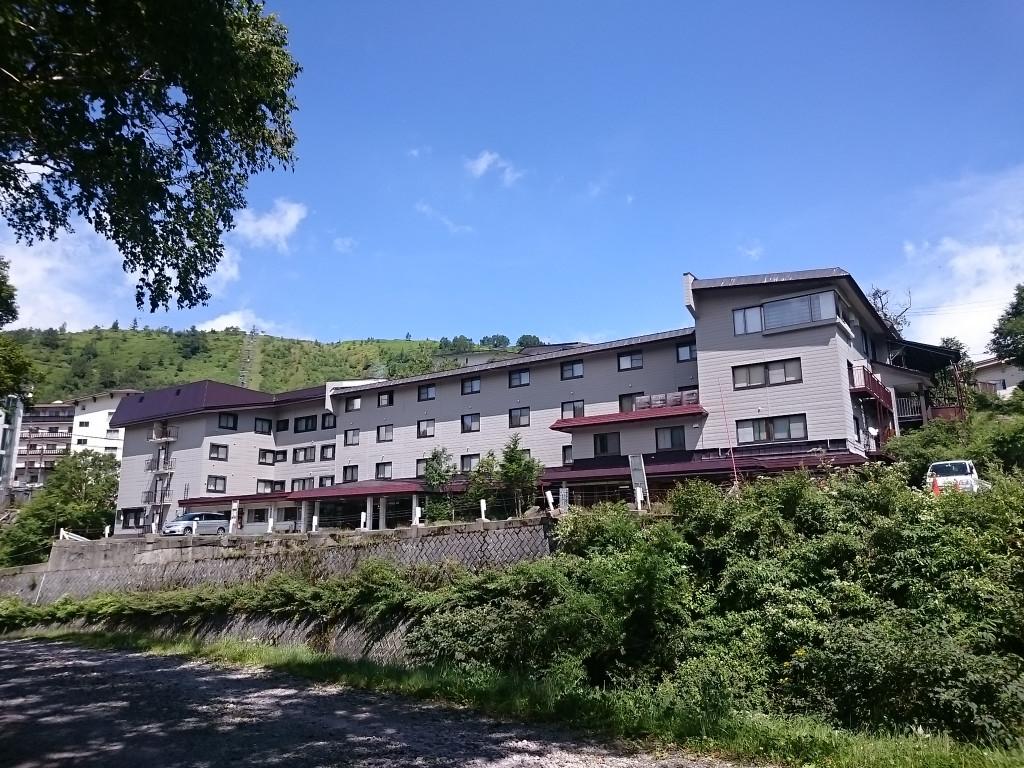 長野県|志賀・北志賀・湯田中渋