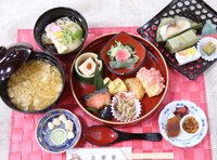 奈良県|奈良・平城宮跡