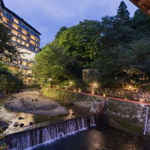兵庫県|神戸・六甲・有馬