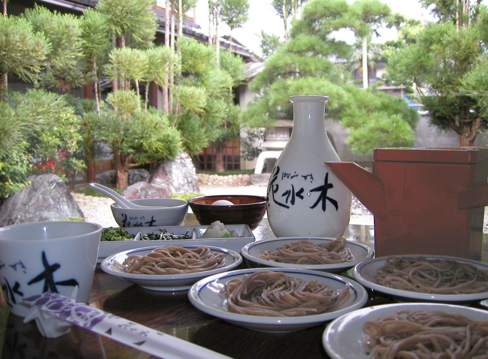 兵庫県|城崎・山陰海岸