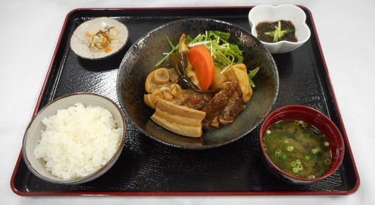 沖縄(本島)|恩納・読谷・北谷