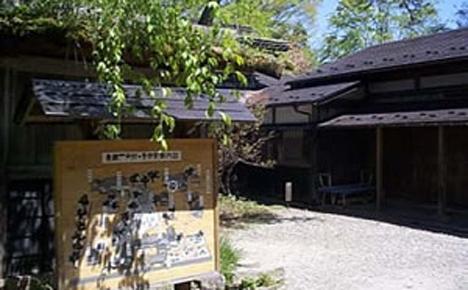 秋田県|田沢湖・角館・大曲