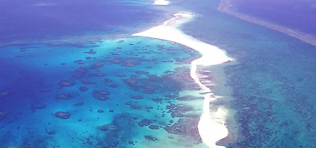 沖縄(離島)|久米島