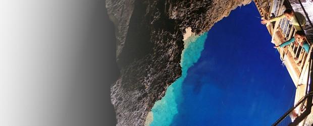 岩手県|陸中海岸
