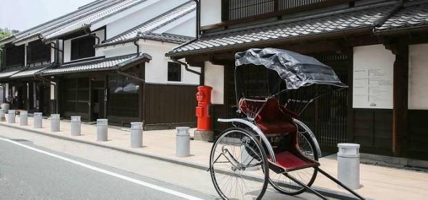 福岡県|福岡市
