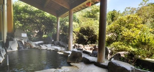 熊本県|阿蘇