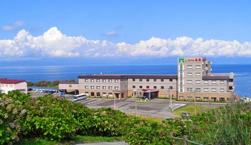 青森県|青森・東津軽
