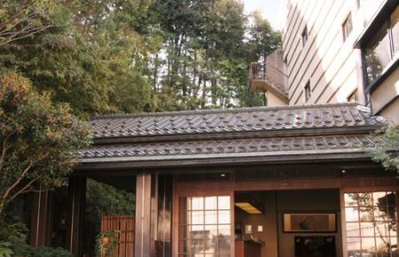 石川県|加賀・小松・辰口