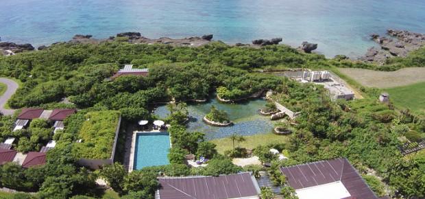 沖縄(離島)|宮古島