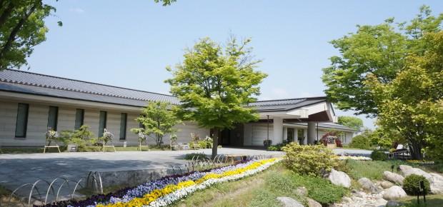 奈良県|橿原・飛鳥・葛城