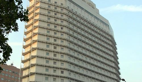 神奈川県|横浜