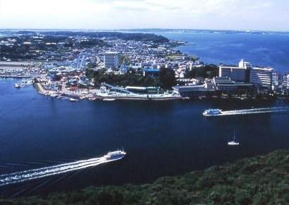 静岡県|浜松・浜名湖・舘山寺
