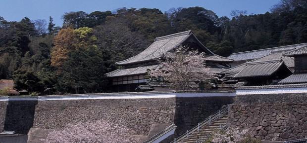 長崎県|平戸・松浦・田平