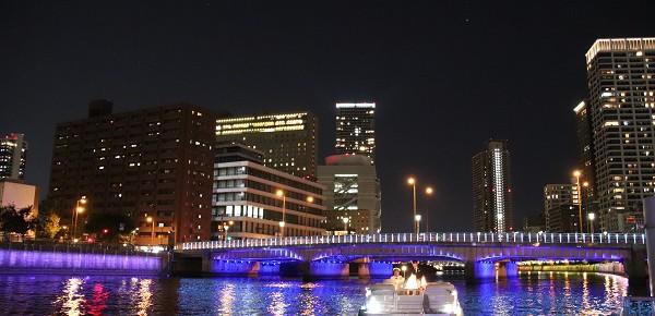 大阪府|大阪駅・梅田駅・福島・淀屋橋・本町